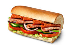 Royalsub-Sandwicz-Spicy-Italian