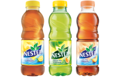 Nestea-w-Royal-Sub