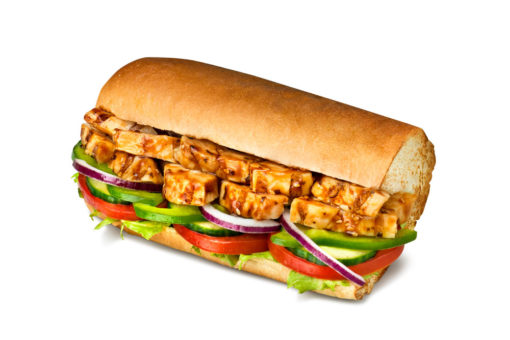 Royalsub-Sandwicz-Chicken-Teriyaki
