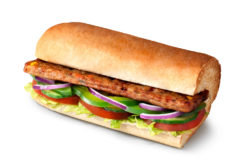 Royalsub-Sandwicz-Veggie-Patty
